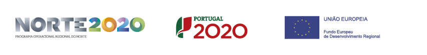 BarraPortugal2020